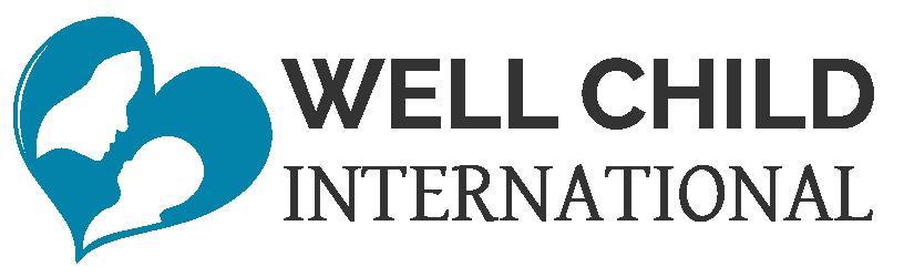 Well Child International